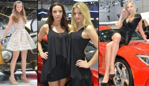 beautiful-girls-geneva-auto-show_68