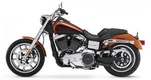 14-Harley-Low-Rider-left