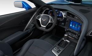 2015-Chevrolet-Corvette-Z06-Convertible-interior
