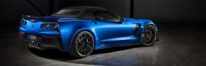 2015-chevrolet-corvette-z06-DT-cnt-well-1-980x316-04