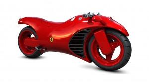 6297-ferrari-v4-motorcycle-concept-0