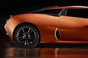 Lamborghini-5-95-Zagato_4748596[2]