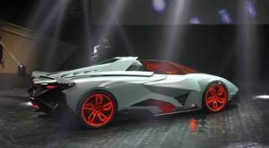 a_sleek_new_lamborghini_concept_car_640_02