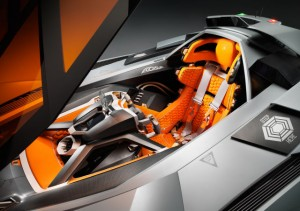 a_sleek_new_lamborghini_concept_car_640_05