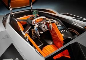 a_sleek_new_lamborghini_concept_car_640_07