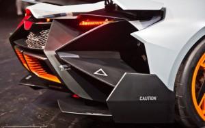 a_sleek_new_lamborghini_concept_car_640_19