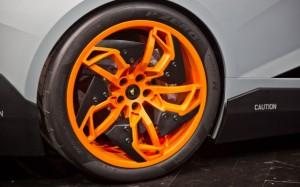 a_sleek_new_lamborghini_concept_car_640_22