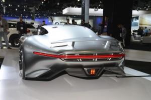 mercedes-benz-amg-vision-gran-turismo-concept-2013-los-angeles-auto-show_100447276_l