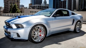 2015-Ford-Mustang-Shelby-GT500-Super-Snake-Silver-HD-Wallpaper