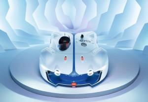 2015-Renault-Alpine-Vision-Gran-Turismo-Concept-3