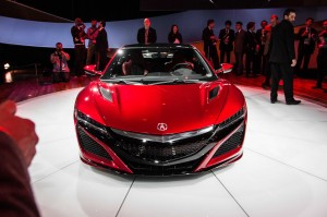 2016-acura-nsx-front-end-02