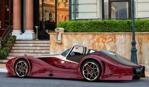 Bugatti-12-4-Atlantique-Grand-Sport-Concept-4