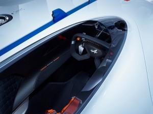 Renault-Alpine-VisionGT-16