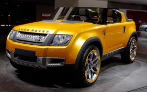 land-rover-dc-100-sport-concept-front-three-quarter
