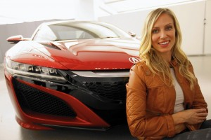 the-woman-behind-the-new-acura-nsx-design-0