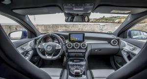 xMercedes-AMG-C63-Review15.jpg.pagespeed.ic.Ex1u51Lw2Ms3VFCczfh5