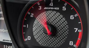 xMercedes-AMG-C63-Review17.jpg.pagespeed.ic.WgepkXYibNCFQAnD9APK
