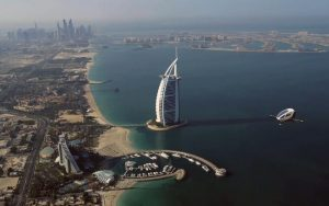 Dubai-Autonomus-Mega-Drone-Self-Flying-Air-Taxi