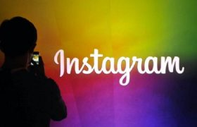 Facebook Adopted Baby Instagram is Worth $100 Bn, Growing Faster Than Any Social Network on the Planet