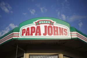Papa John's achieves new milestone Launches Its 2000th Restaurant in Moscow, Russia