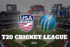 USA CRICKET, AMERICAN CRICKET ENTERPRISES, TIMES GROUP, T20 CRICKET, Business Partnership, Cricket, Investments, USA, Cricket, WillowTV, United States of America, Cricket stadium in America, Cricket ground in America, american cricket, US women's cricket team squad, usa cricket score, usa cricket election, cricinfo uk, cricinfo wi, espncricinfo india, espn cricinfo news, usa t20 cricket league, American Twenty20 Championship, United States Sports Market, Cricket coaching in america