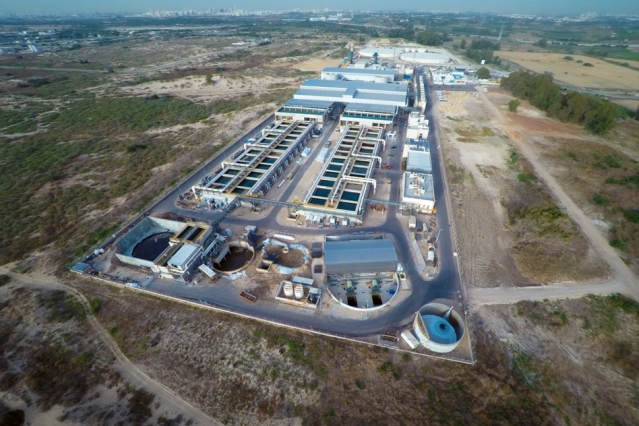 Morocco to build World's Largest Sea Water Desalination