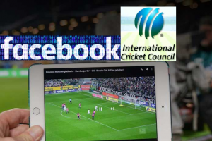Facebook, ICC Cricket World Cup, ICC, Cricket Match, Cricket World Cup, Facebook And Icc, Facebook And Cricket, Cricket News, International Cricket Council, IPL, Indian Premier League, Hotstar, Star India, Reliance Jio, Sony Liv, ESPN, Ten sports, Sky Sports