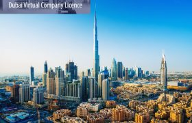 VIRTUAL COMPANY LICENCE, DOING BUSINESS IN DUBAI, SET UP BUSINESS IN DUBAI, START BUSINESS IN DUBAI, SHEIKH MAKTOUM BIN MOHAMMED BIN RASHID AL MAKTOU, E-COMMERCE, DUBAI ECONOMY, SMART DUBAI, UNITED ARAB EMIRATES, Entrepreneurial Dubai, Virtual Licensing, Globalization, Virtual Office, Investment Opportunity in Dubai, Tech startup in Dubai