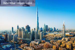 VIRTUAL COMPANY LICENCE, DOING BUSINESS IN DUBAI, SET UP BUSINESS IN DUBAI, START BUSINESS IN DUBAI, SHEIKH MAKTOUM BIN MOHAMMED BIN RASHID AL MAKTOU, E-COMMERCE, DUBAI ECONOMY, SMART DUBAI, UNITED ARAB EMIRATES, Entrepreneurial Dubai, Virtual Licensing, Globalization, Virtual Office, Investment Opportunity in Dubai, Tech startup in Dubai