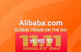 Alibaba, Singles Day Sale, China, E Commerce Companies, Alibaba Group, Jack Ma, Alibaba Singles Day Sales, AliExpress, E-Commerce sites