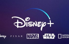 Diney, Disney+, Disneyland, Disney+ launched, Disney Movies, Disney Animation, Hotstar, Walt Disney Company, 21st Century Fox, Star, Disney India, Star India, Disney, Walt Disney, Disney Headquarter, Disney Studios, Marvel Studios, OTT Platforms, Netflix, Hulu, Zee5