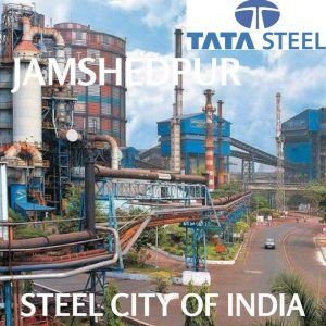 Tata Steel, Tata Steel Rolls Out New HR Policy, LGBTQ Employees, Lesbian, Gay, Bisexual, Transgender, LGBTQ Community, Same Sex Relationship, HR Policy, Tata Steel HR Policy For LGBTQ Community, Tata Steel BSL, LGBTQ Employees, Jamshedpur Tata Steel