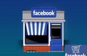 Facebook, Shops, Facebook Shops, Coronavirus, Instagram, FACEBOOK, FACEBOOK LOCK YOUR PROFILE, FACEBOOK SAFETY FEATURE, FACEBOOK SECURITY, LOCK YOUR PROFILE, ONLINE PRIVACY, SOCIAL MEDIA, Kirana Stores, Stores Online, Online Marketplace, small Businesses, E-Commerce, Social Newtorking, Online Shopping, Social Media, Shopping Feature