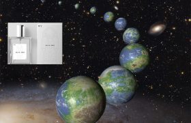 Eau de Space, NASA, NASA perfume, smell of space, Fragrance of Space, Trending Online, Top Trending, Trending news, Viral, asteroid, asteroid day june 30, asteroid news, google science news, International Asteroid Day, International Asteroid Day 2020, international Asteroid Day significance, science google news, Science news, space, Space News, what is asteroid day, why is asteroid day celebrated, World Asteroid Day 2020, space scents, earth orbit, lockheed martin, moon landing, astronauts, space shuttle